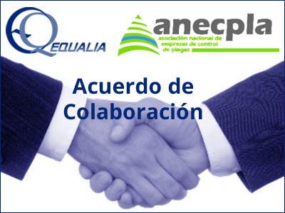 acuerdo_anecpla_noticia