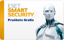 prueba_smart_security
