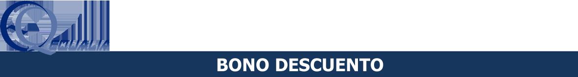 cabecera_bono_eq